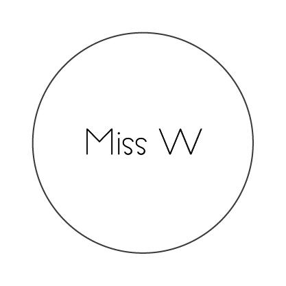 Miss W